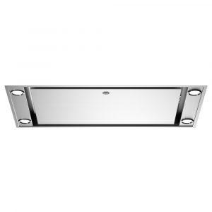 Bertazzoni KC90PRO1XA 95cm Professional Series Ceiling Hood – STAINLESS STEEL