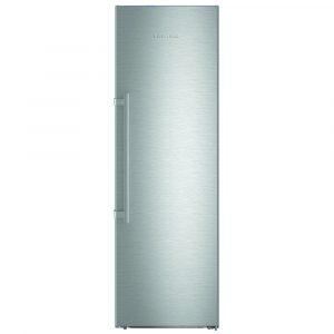 Liebherr GNEF4335 60cm Freestanding Frost Free Freezer – STAINLESS STEEL
