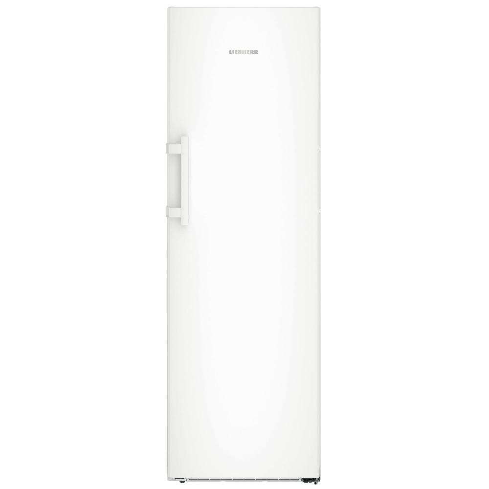 Liebherr KB 4330 Comfort BioFresh Refrigerator
