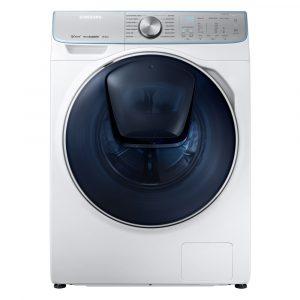 Samsung WW10M86DQOA-EX DISPLAY 10kg QuickDrive AddWash Washing Machine 1600rpm – WHITE