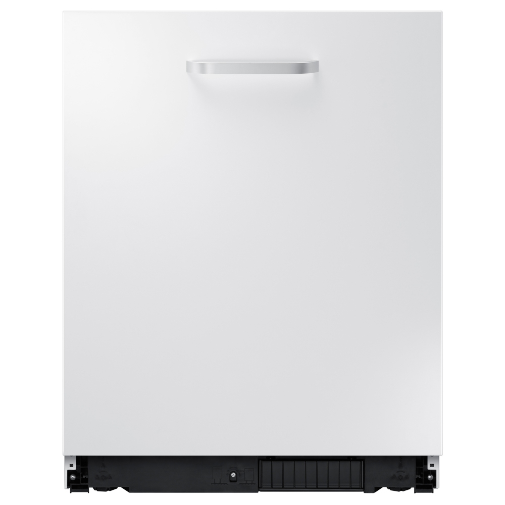 Samsung DW60M6070IB 60cm Fully Integrated Dishwasher