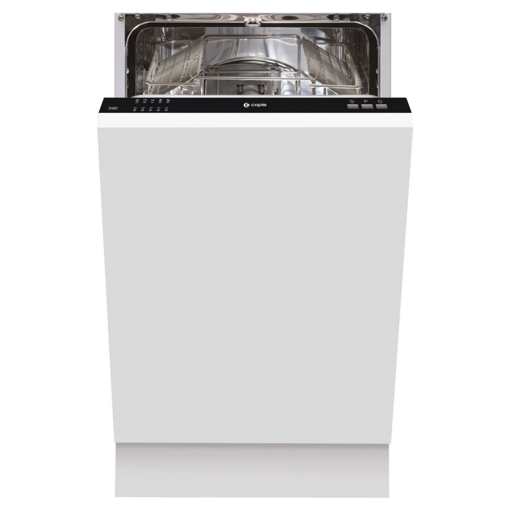 Caple DI482 45cm Fully Integrated Dishwasher