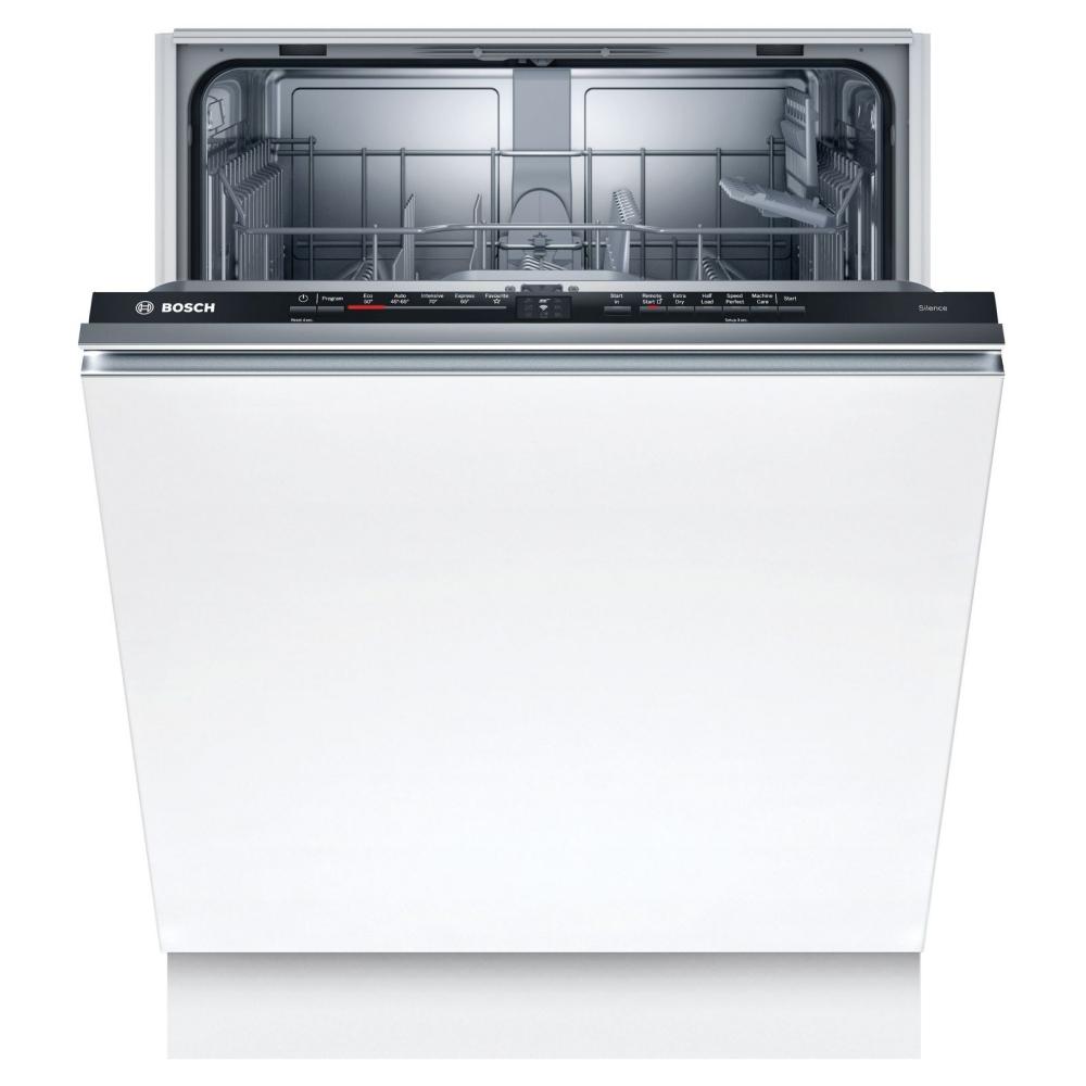 Bosch SMV2ITX18G Serie 2 60cm Fully Integrated Dishwasher