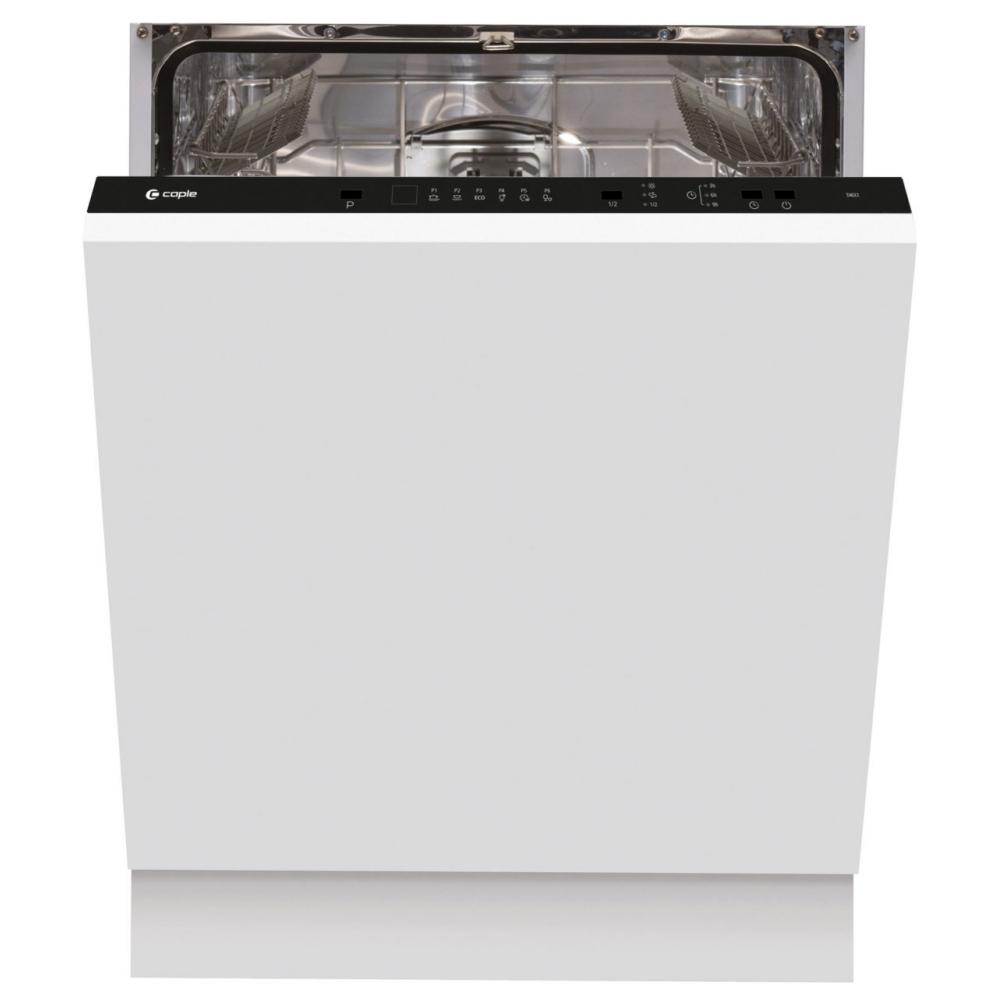 Caple DI632 60cm Fully Integrated Dishwasher