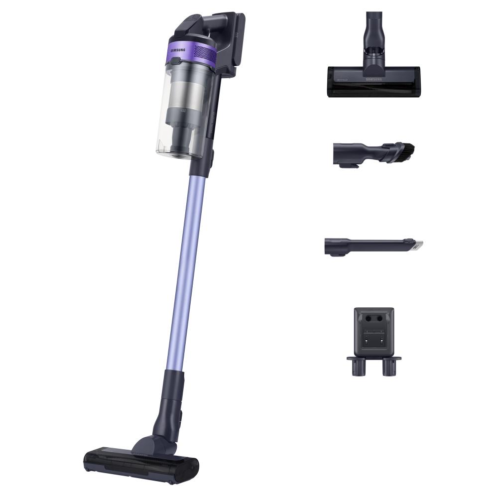 Samsung Jet 60 Turbo VS15A6031R4 Cordless Vacuum Cleaner