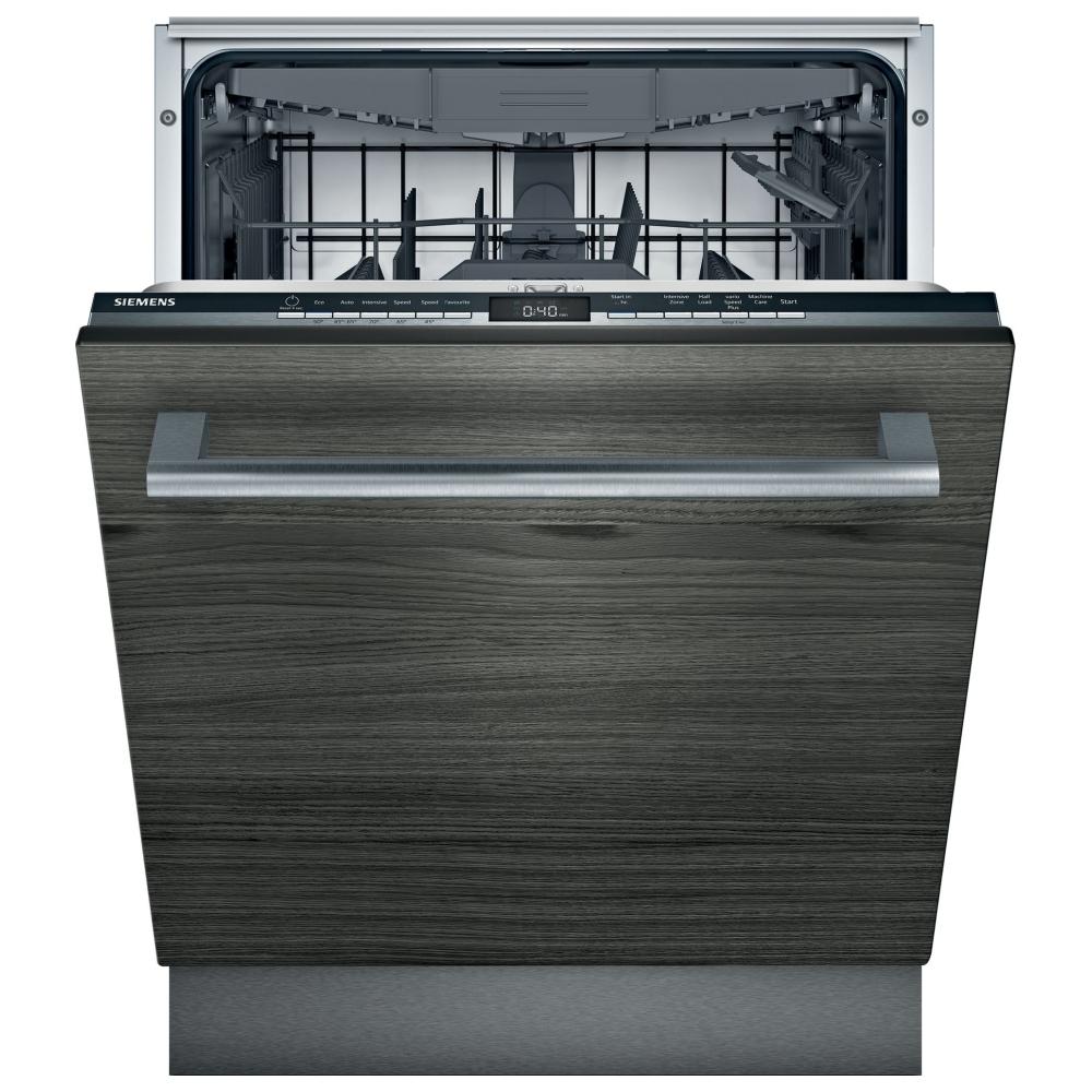 Siemens SE73HX42VG IQ-300 60cm Fully Integrated Dishwasher