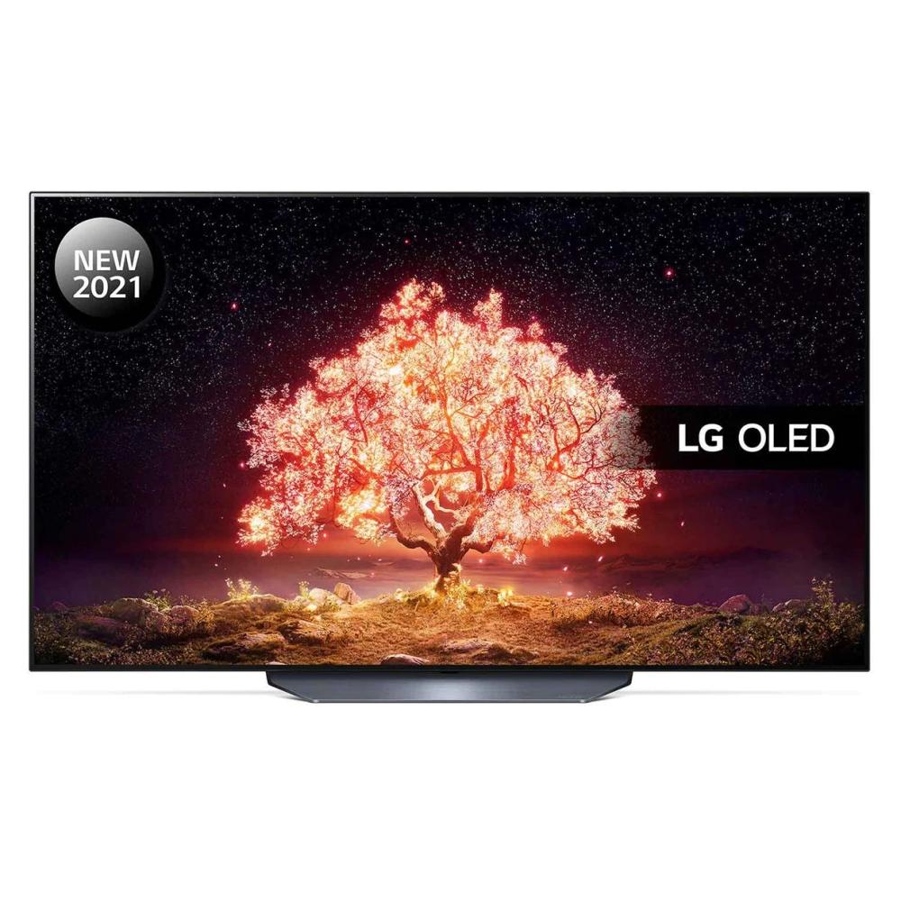 LG OLED55B16LA 55