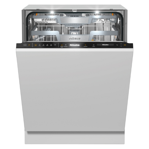 Miele G7590SCVIK2O 60cm Fully Integrated Dishwasher