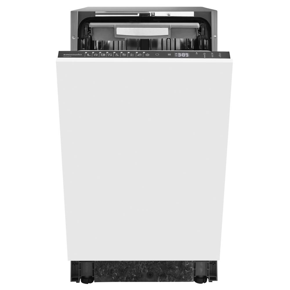Rangemaster RDWP4510 45cm Fully Integrated Dishwasher