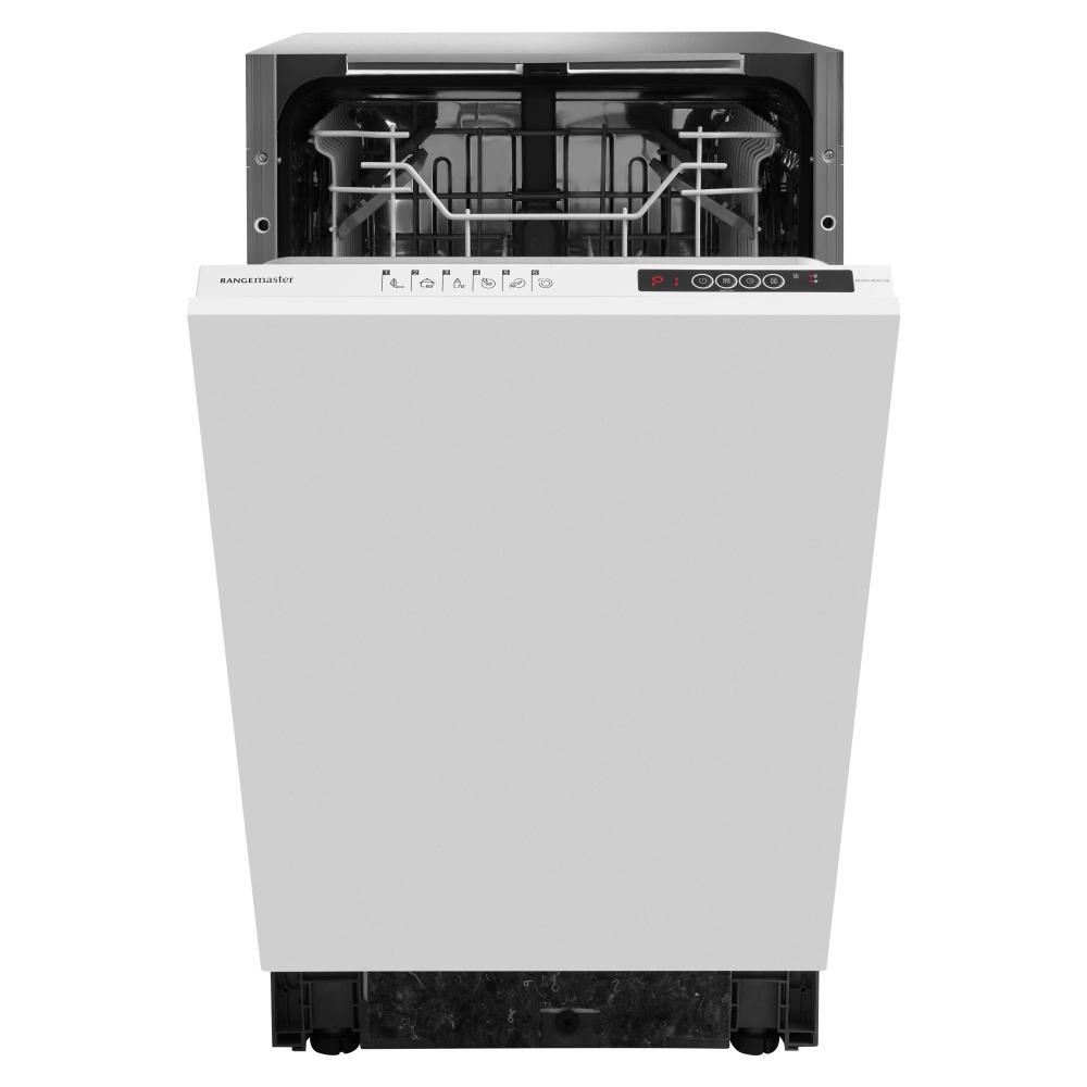 Rangemaster RDWT4510 45cm Fully Integrated Dishwasher
